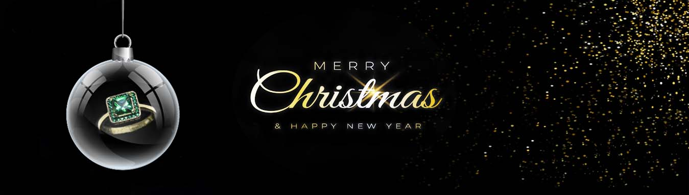 Christmass Charms 2019